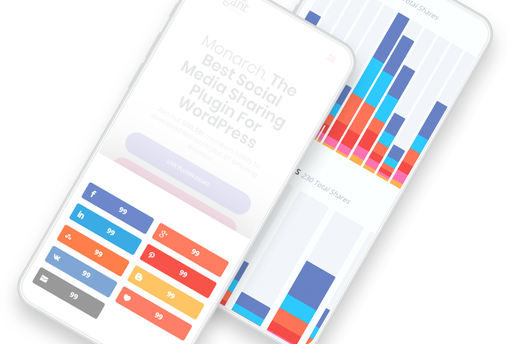How to Match Your Key Metrics to Your Content Goals