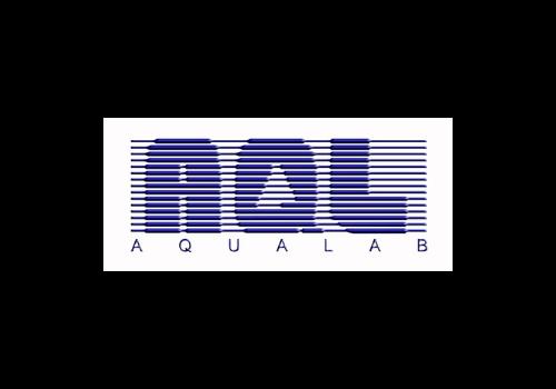 Aqualab